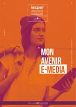 brochure-iscpa