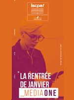 mediaone janvier iscpa