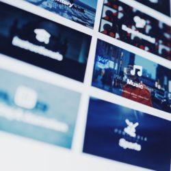 Focus sur les tendances media-communication en 2019