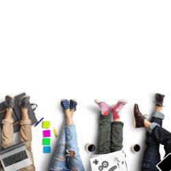 Métiers de la communication : les outils et qualités pour percer !