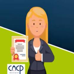 La certification de notre Bachelor Communication est renouvelée !