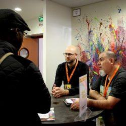 Bilan et photos de #lamatinale2019 à Toulouse
