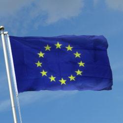 Séjour Bruxelles – voyage au cœur de l'Union Européenne