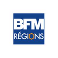 Formation continue BFM LYON METROPOLE