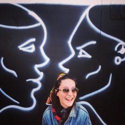 #MonStageISCPA Manon, Chargée de communication chez Biscaradise