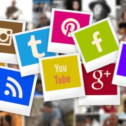 La mise à jour ISCPA : quoi de neuf sur les réseaux sociaux en 2019 ?