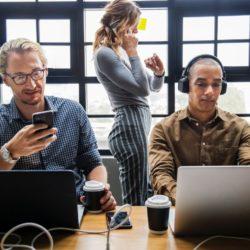 Technologies de la recherche vocale : une tendance qui se confirme