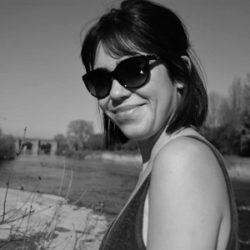 #MonStageISCPA Eva, Assistante communication chez Labneh&Facts