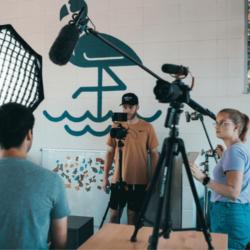 Panorama des écoles de journalisme : focus sur les types de reconnaissance