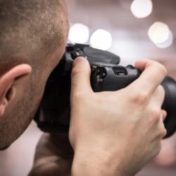 Les 7 nouvelles formes de journalisme issues du numérique
