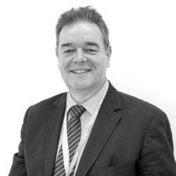 Emmanuel Carré – Directeur ISCPA Paris
