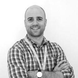 François RICHIEU – Directeur du Développement