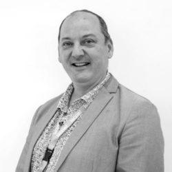 Marc JARAUD – Directeur des études