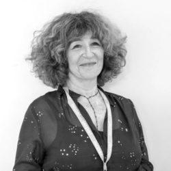 Viviane PRIOU – Responsable Relations Entreprises, Stages, Alumni