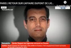 Affaire Dupont de Ligonnès : décryptage par nos journalistes