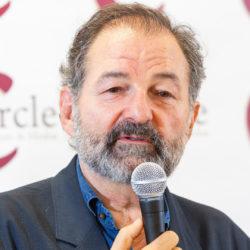 Denis Olivennes invité de l'ISCPA Paris