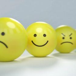 Les emojis envahissent le monde de la communication