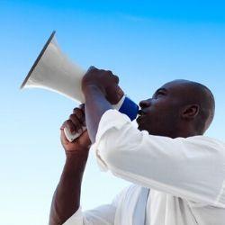 Les bases et enjeux d'une stratégie de communication d'entreprise