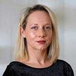 Emmanuelle Pelloux