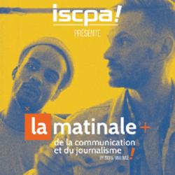 La matinale 2020 le samedi 29 février à Toulouse