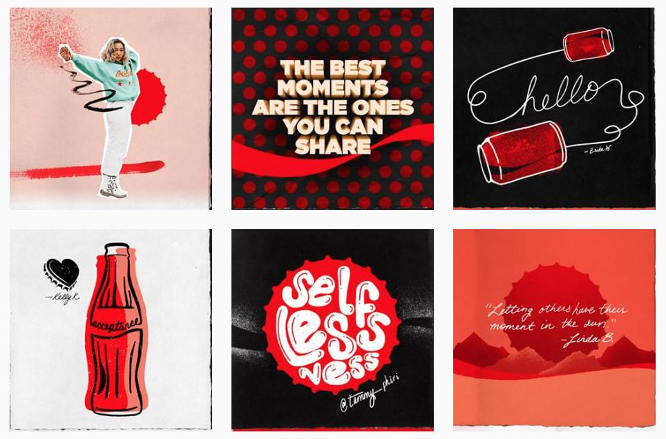 Coca-cola-transparence-reseaux-sociaux