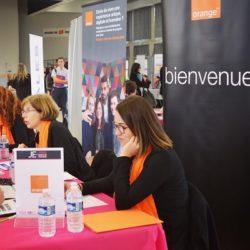 Journée Entreprises le mercredi 1er avril à Toulouse