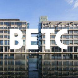 Focus Agence de Com : BETC