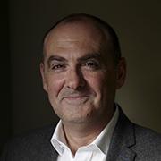 Thierry TEBOUL - directeur général de l'AFDAS