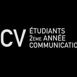 CV : laisse tomber le PDF, fais une vidéo !
