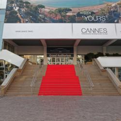 L'édition 2020 du Festival du film de Cannes est annulée à cause du Covid-19