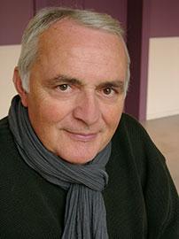 Laurent Mauduit, cofondateur de Mediapart est l'invité du Virus de l'Info