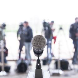 Focus sur le Festival international de journalisme