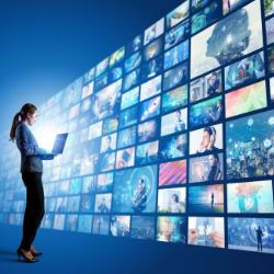 Les médias français : le point sur le paysage audiovisuel (partie 1)