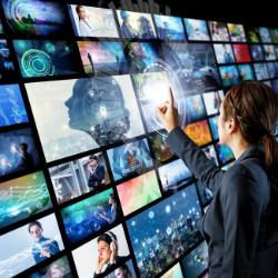 Les médias français : le point sur le paysage audiovisuel (partie 2)