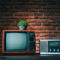 Les médias français : le point sur le paysage audiovisuel (partie 3)