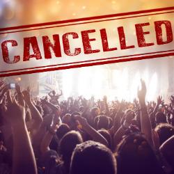 Focus sur la saison culturelle : les plus gros festivals de musique reportés