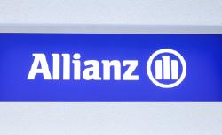 Pubs-rentree-2020-Allianz