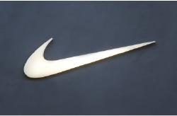 Pubs-rentree-2020-Nike