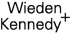 Pubs-rentree-2020-Wieden+Kennedy