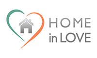 homeinlove