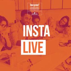 «LIVE INSTAGRAM», prochain RDV le jeudi 14 janvier 18h