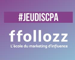 FFOLLOZZ : La nouvelle école du marketing d'influence