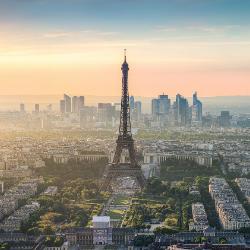 Coup de projecteur sur les médias parisiens