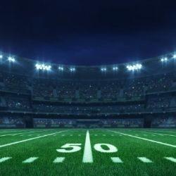 La révolution des publicités du Super Bowl 2021