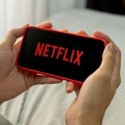 Un coup de com de génie pour Netflix et Omar Sy