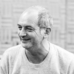 Alain Lahana
