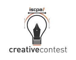 Creative contest ISCPA x Festival de Carcassonne