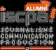 ISCPA Alumni