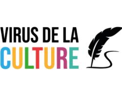 Coalition autour de la culture
