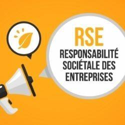 Communication de marque et RSE : un duo gagnant